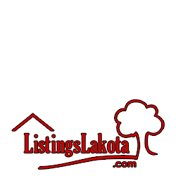 buy house in lakota ohio realtor sell house