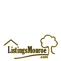 buy house in monroe ohio realtor sell house