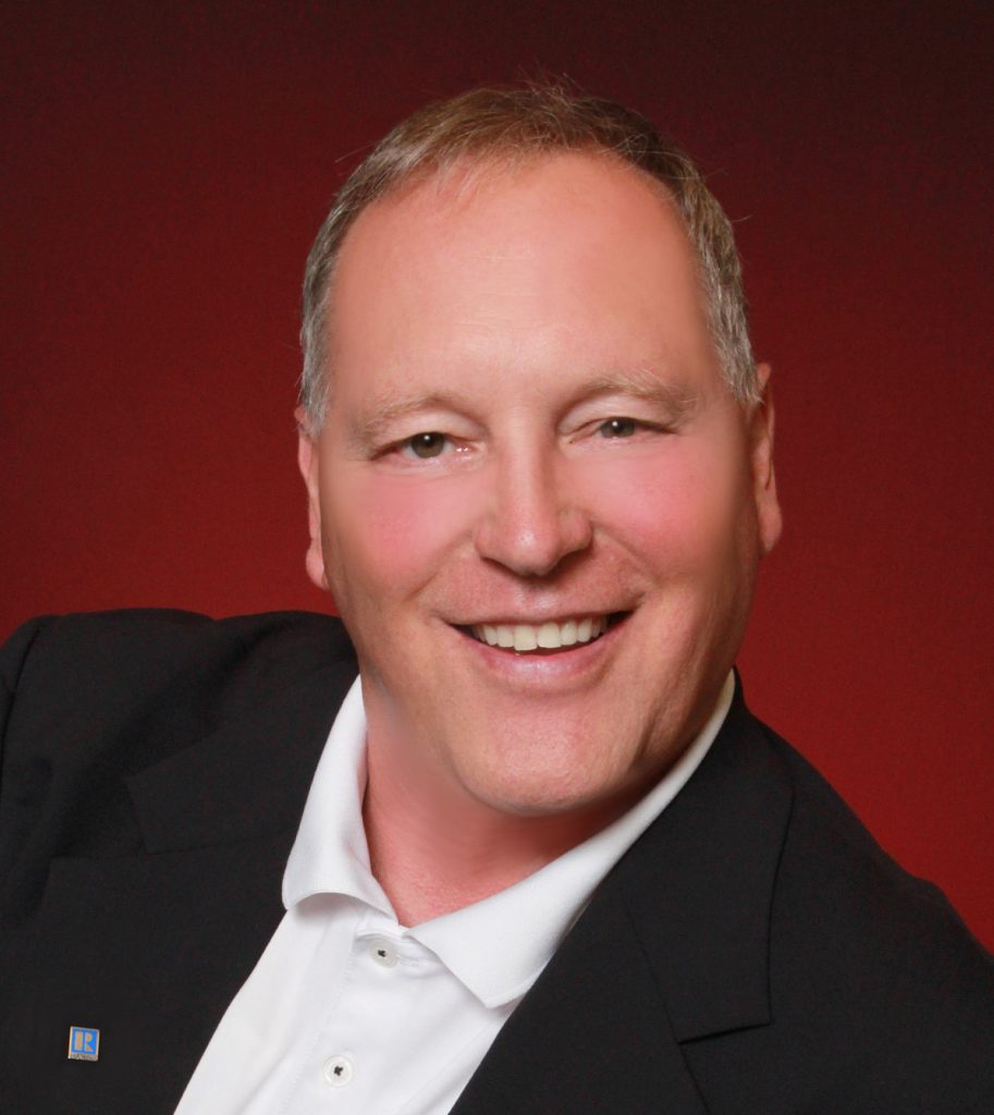 Stephen Moore Earns Nar Pricing Strategy Advisor Certification