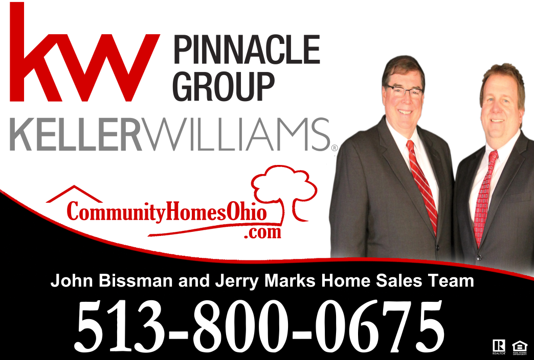 Call Now! Top Realtor Real Estate Agent Keller Williams buy house Keller Williams Agent in ohio realtor sell house 45068 MLS Listings