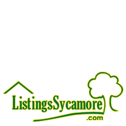 buy house in sycamore ohio realtor sell house