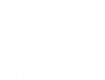 KW Community